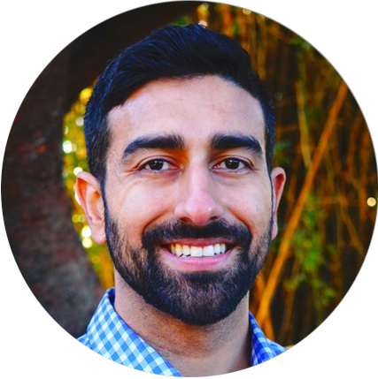 Dr. Gurki Malhi, Dentist in Milton, ON