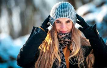 Why Your Teeth Hurt During Winter & Tips to Prevent It